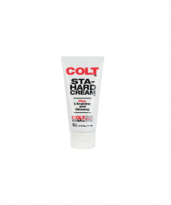 COLT Sta-Hard Cream sexshop