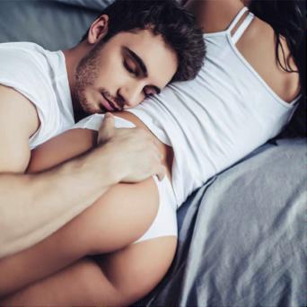 10 CURIOSIDADES SEXUALES QUE VALE LA PENA SABER